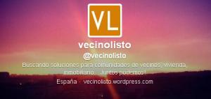 cabecera wordpress 02