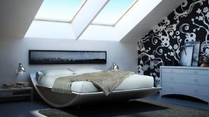 interior-design-apps