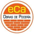 logo-poceria-eca_(1)