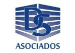 DS-Asociados-logo-azul